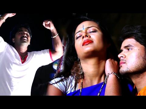 सुपर हिट पवन सिंह का दर्द भरा होली सॉंग | kukahe Jiyara Fagua Fika Lage | Bhojpuri Holi Song 2017