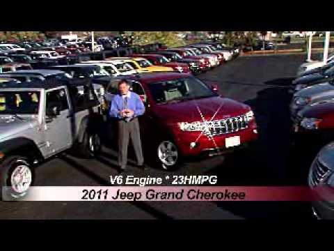 Bob And Chuck Eddy >> Bob Chuck Eddy Jeep Youtube