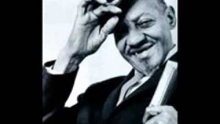 Sonny Boy Williamson & The Yardbirds - I Don