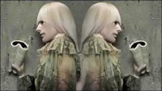 Tori Amos - Devils and Gods (Instrumental)