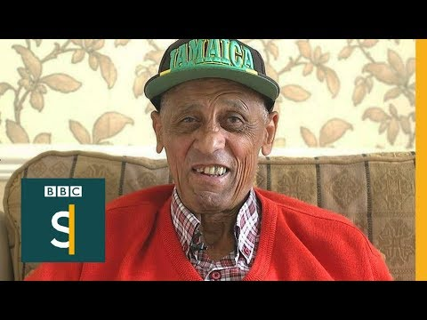 What does bbc mean in jamaica