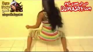 رقص هو هو هو دة