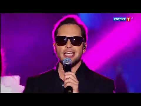 Артур Пирожков 'Ай