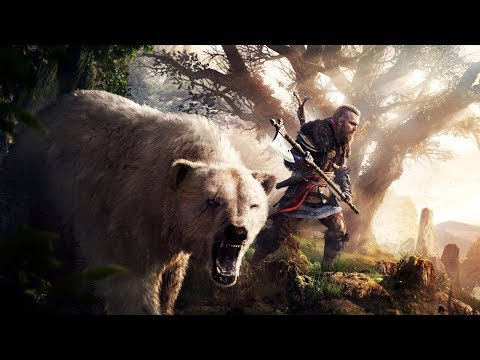 Top 15 NEW RPG Games Of 2020 & 2021 | PC, PS4, XBOX ONE (4K 60FPS)