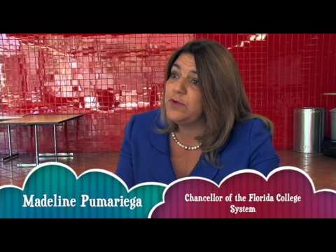 Miami Today Profile Madeline Pumariega