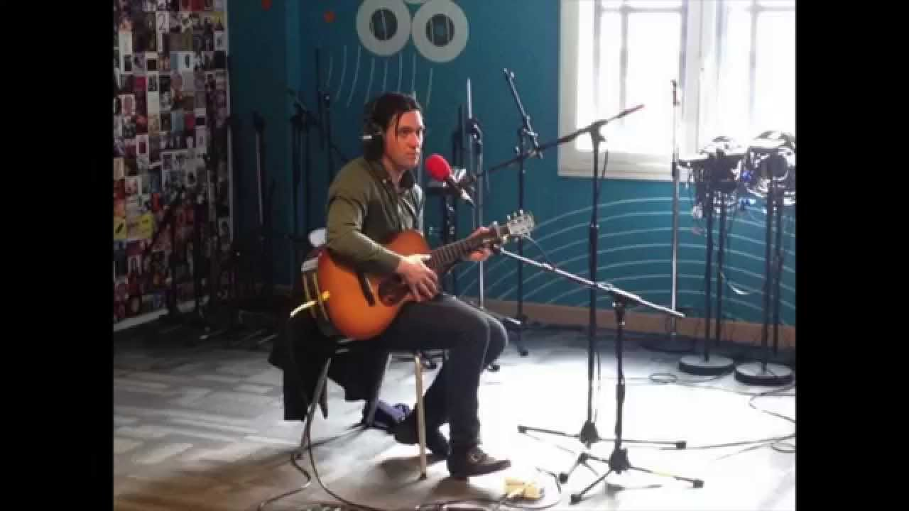 conor-oberst-first-day-of-my-life-acoustic-bbc2-poisonoak07