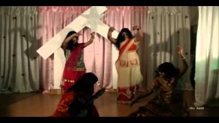 Sasikala charthiya - Dance