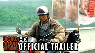 Lost and Love Official Trailer (2015) - Andy Lau HD