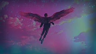 Download Lucid Dreaming Deep Sleep Music | Lucid Dreaming Sleep Hypnosis | Theta Binaural Beat Sleeping Music