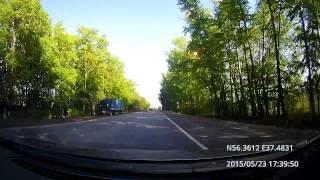 видео аренда авто без водителя гражданский проспект