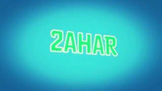 Intro Dla ZahaR!