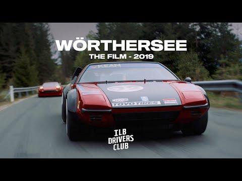 Worthersee 2019 - ILB Drivers Club