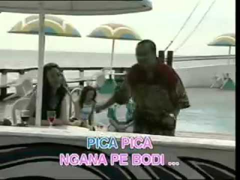 Poco Poco - The Original