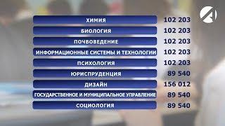 «Астрахань 24» знает, как студенты могут вернуть деньги за учёбу в вузе