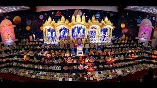 Diwali & Annakut Celebrations 2017, Melbourne, Australia