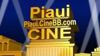 SÉRIES GRATUITAS - link: http://Piaui.CineBB.com
