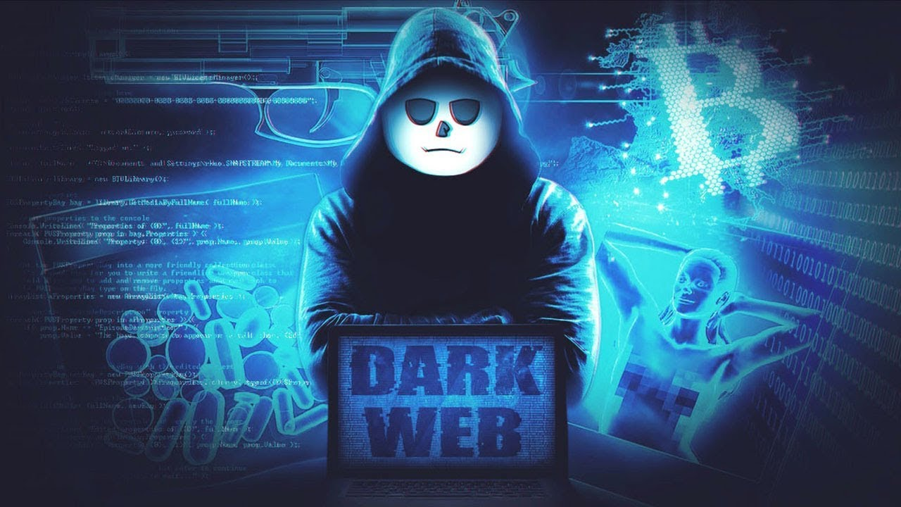 Темная сторона интернета darknet hidra list market darknet gidra