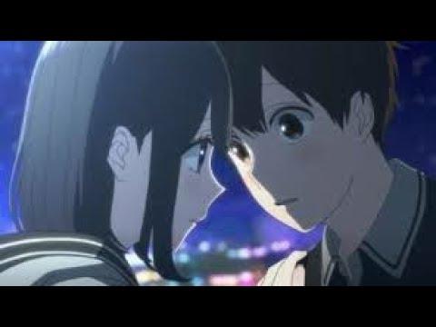 Tình Yêu Và Sự Dối Trá -Koi to Uso Love and Lies | AnimeOnline TV