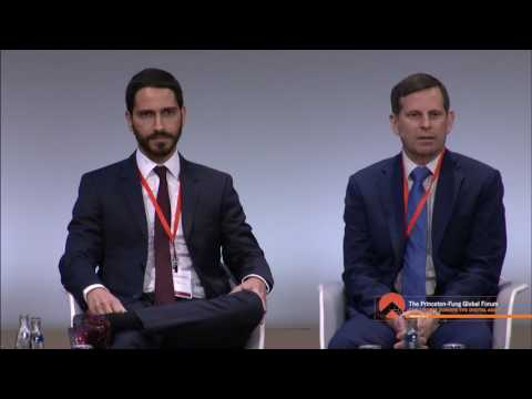 "2017 Princeton-Fung Global Forum Panel 1: The ""World Wide Web?"