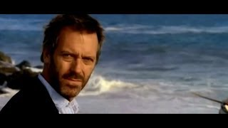 House M.D. - I Feel Nothing (Subtitled)