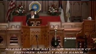 Culto Dominical 10/22/17