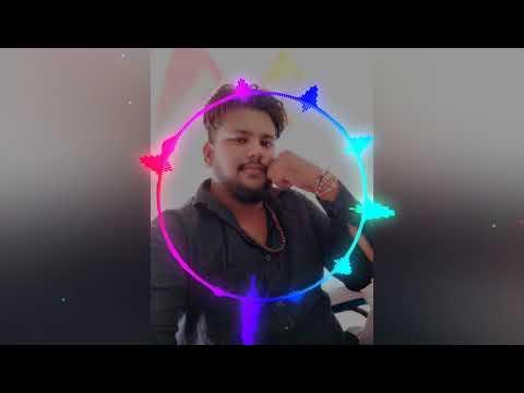 Khalnayak 2 Haryanvi Song 2018 Remix DJ Sandeep Jaspal And DJ Baba Parvinder Bohriya