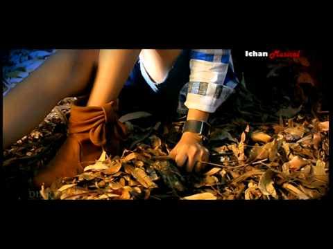LOMBOK - PELAMPIASAN CINTA - DINI DIARY'S - ICHAN MUSICAL