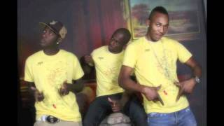 MERITAL FAMILY - SHORT UP SKIRT - CLUB HOOPIN RIDDIM - JULY 2011