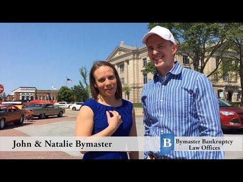 bymaster-bankruptcy-visits-danville,-indiana-video