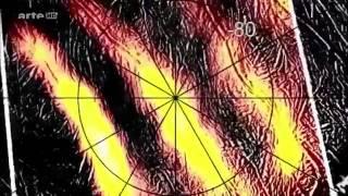 ALIENS WURDEN ENTDECKT - NEUESTE INFOS - Dokumentation (Doku Deutsch 2014)