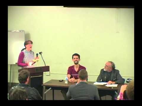 Cheshire County Candidates Forum #6