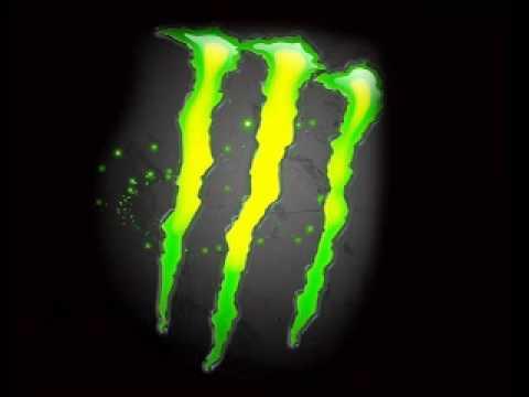 Rustic Hills Rock: Monster Makes You Beast