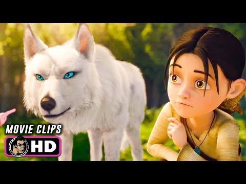 Tangled: Mother Gothel - Movie Clip from YouTube · Duration:  1 minutes 5 seconds