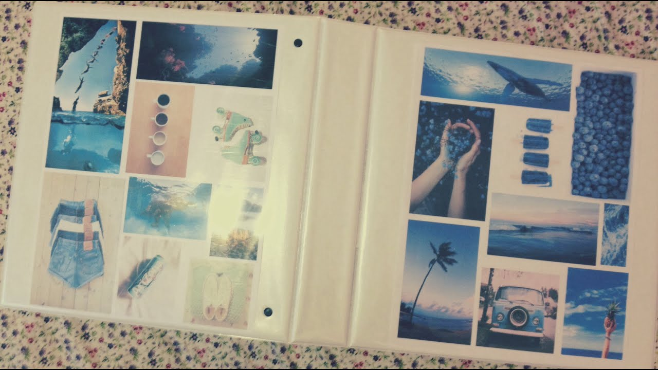 Diy Notebook Cover Ideas Tumblr Vtwctr