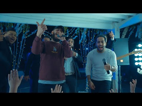 TiiwTiiw ft Cravata - Maria (دارتها بيا) (Exclusive Music Video 2018)