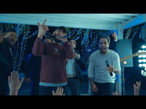 TiiwTiiw ft Cravata - Maria دارتها بيا Exclusive Music Video 2018