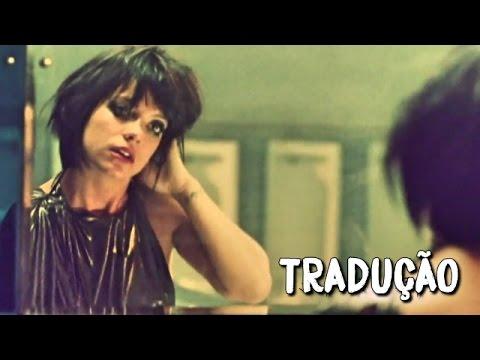 Lily Allen - 22 (Legendado / Tradução)
