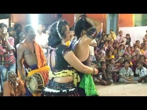 karakattam, village karakattam, karakattam new 2018, kuravan kurathi dance, gramathu karakattam, tam