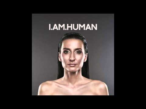 ILSE - I Am Human (World Version) - Produced by Ricky Kej from YouTube · Duration:  5 minutes 39 seconds