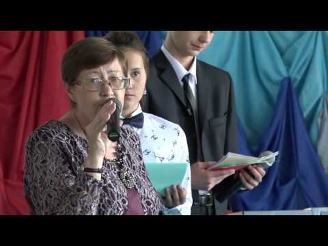 Знакомства в городе Гурьевск (Кемеровская обл.) на сайте