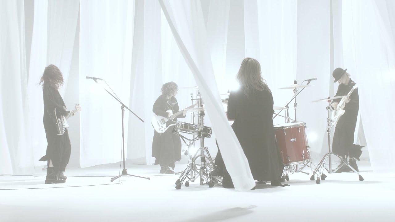 SCANDAL 「A.M.D.K.J.」 - Music Video\