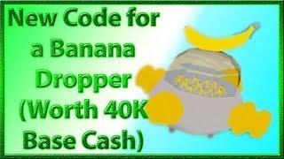New Code for Base Raiders *40K Base Cash Item* | Save Slots Update