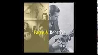 Bailados do minho [1927] - Artur Paredes