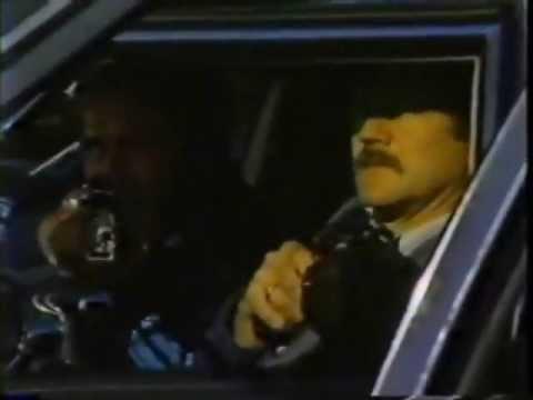 1986 FBI Miami Gunfight - Firefight & Personal Reflections