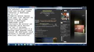 Como Colocar O Counter-Strike 1.6 em português sem extrair