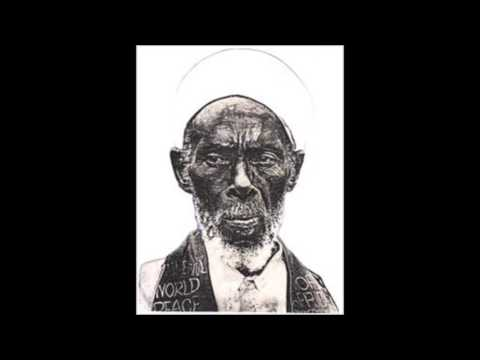 Who is Prince Emmanuel? Black Christ Agenda 2. Hon.Priest Isaac.