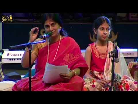 haye-o-rabba-dil-jalta-hai-(kumar-sanu)-|-dr-rewati-shakalkar-|-sur-ganga