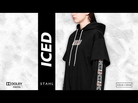 STAHL – ICED