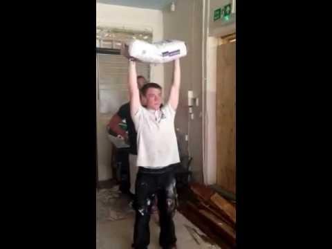 best-prank-ever-inner-city-plumbing-and-heating