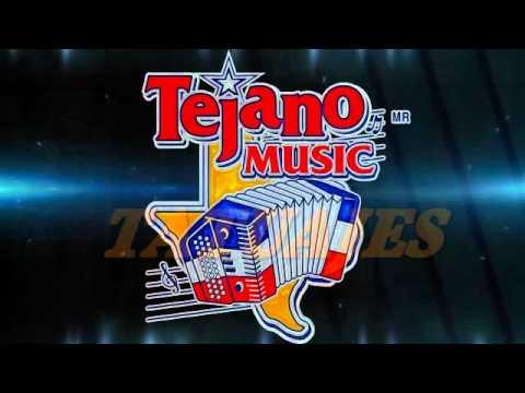 Tatuajes - Tejano Music